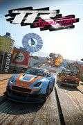 Table Top Racing: World Tour - Xbox