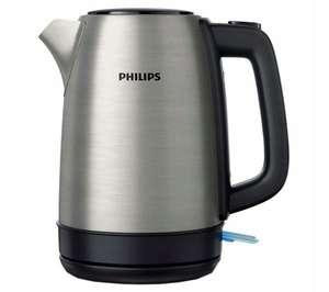 Czajnik Philips Daily Collection HD9350/90 2200W