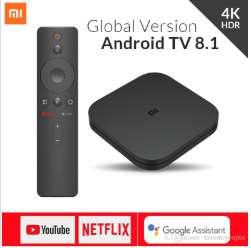 Xiaomi Mi TV Box S @DHgate