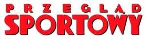 Przegląd Sportowy - prenumerata miesięczna za 19.99 (format elektroniczny)