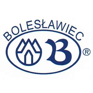 15% Zniżki na wszystkie produkty Ceramiki ZCB Bolesławiec