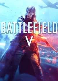 Battlefield 5 Digital na Origin