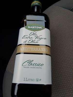 Oliwa Mantova 1L w Dino
