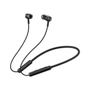 Słuchawki bluetooth Xiaomi Free Line