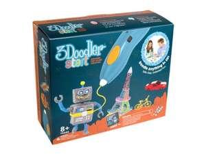 TM Toys 3Doodler Zestaw podstawowy DODESSTER