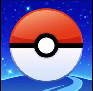 Pokemon Go : Kod na 50 x PokeBall