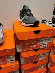 Buty Nike, Adidas i Reebok do - 50% taniej Deichman