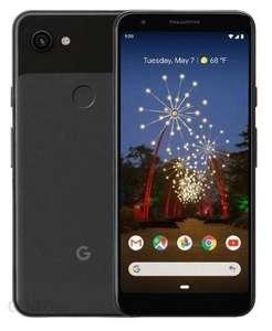 Google Pixel 3a (koniec produkcji)