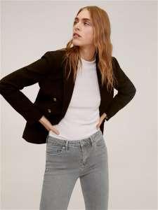 40% rabatu Z KODEM na damską odzież w @Wildberries - marki tj. Mango, Zolla, BeFree