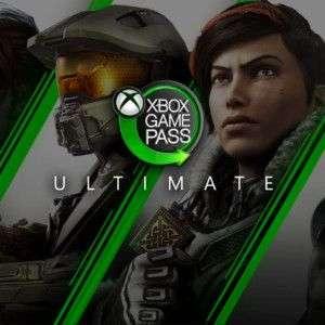 EA Play na 12 miesięcy za 69,02 zł z węgierskiego Microsoft Store do 10.11 (4 miesiące Xbox Game Pass Ultimate dla aktywnych subskrybentów)