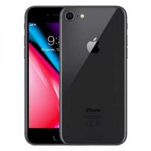 APPLE IPHONE 8 64GB (RÓŻNE KOLORY)
