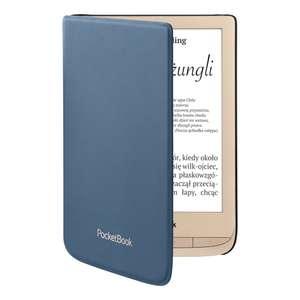 Czytnik ebooków PocketBook Touch Lux 4 Gold