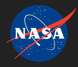 Wyślij swoje imię na Marsa (za darmo) w 2026 roku