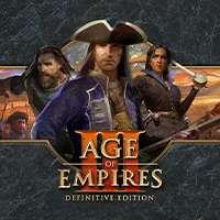 Age of Empires III: Definitive Edition (PC) od 15 października w Game Pass