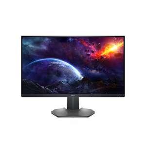 Monitor Dell S2721DGF Taniej niż z wyszukiwarek ! xd