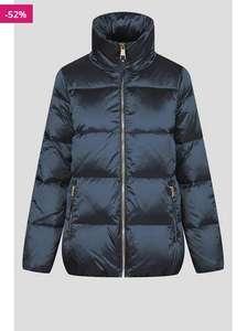 Damska kurtka puchowa Orsay za 149,95zł (pięć kolorów, r.34-42) @ Limango