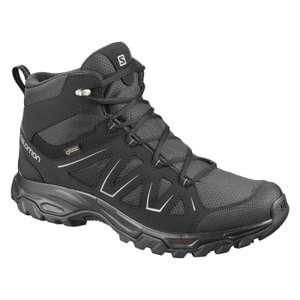 Męskie buty Salomon TIBAI MID GTX za 269,99zł @ Martes Sport