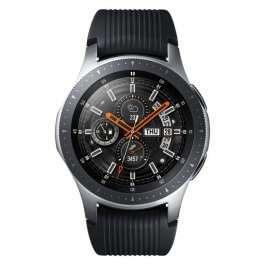 Smartwatch SAMSUNG Galaxy Watch SM-R800N 46mm Silver   matrixmedia.pl