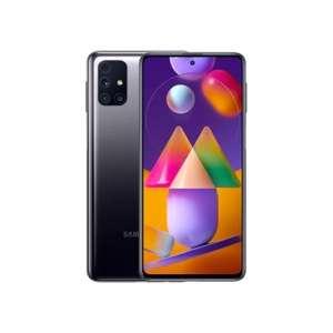 Smartfon SAMSUNG Galaxy M31s