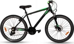 Goetze Rower górski Mahavan 26''