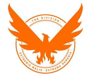 [Steam/PC] Tom Clancy's The Division 2 35,97zł @ STEAM
