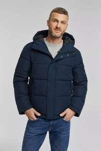 Zestawienie męskich kurtek zimowych w @ZalandoLounge