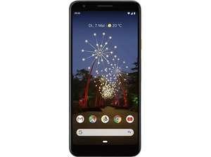 Google Pixel 3a Biały - 199 EURO