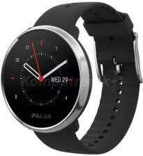 Polar Ignite zegarek sportowy z gps za 703,20 zł na walentynki z polar.com
