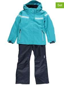 Dziecięcy zestaw narciarski CMP za 216zł @ Limango