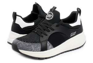 Damskie sneakersy Skechers Bobs Sparrow 2 kolory