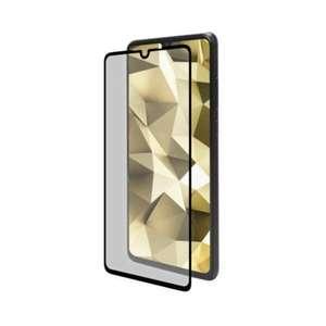 Szkło ochronne ISY do Huawei P30 Pro