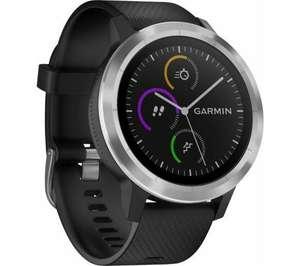 Smartwatch Garmin VivoActive 3 recert