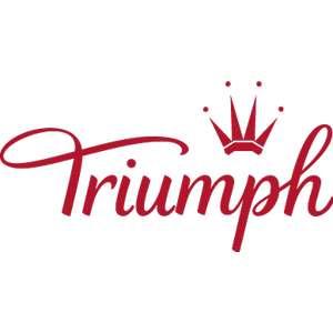 20% rabatu przy zakupie 3 produktów w @Triumph