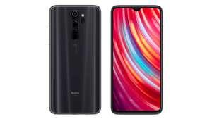 Smartfon XIAOMI REDMI NOTE 8 Pro 6/128GB