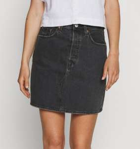 Damska odzież Levi's w @ZalandoLounge - przykłady