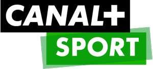 Canal+ pakiet sport za 10 zł w pierwszym miesiącu