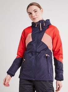 Damska kurtka narciarska Columbia ALPINE DIVA za 269zł (+ inne modele) @ Zalando Lounge
