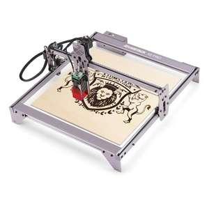 Maszyna grawerująca laserem Atomstack A5 Pro 40W (z wysyłką z Niemiec) @ Cafago