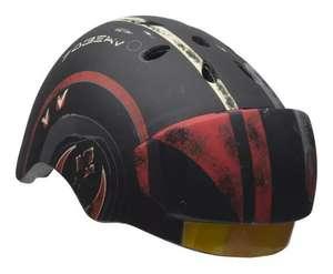 Kask rowerowy Bell Star Wars 50-54 cm