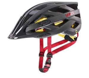 Kask rowerowy Uvex I-vo CC Mips 2 kolory