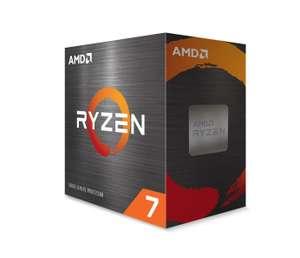 Procesor AMD Ryzen 7 5800X