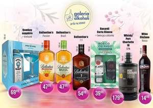 Whisky Port Charlotte 10 YO - 2K GALERIA ALKOHOLI S.C