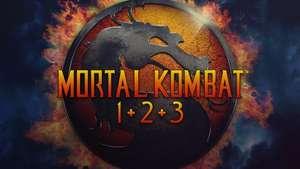 Wyprzedaż Telltale Games - Mortal Kombat 1+2+3, The Wolf Among Us, Batman The Telltale Series oraz Dungeon Keeper i więcej @ GOG