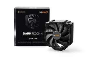 Chłodzenie CPU Be quiet! Dark Rock 4 BK021