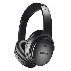 Słuchawki Bose QC 35 II Amazon.pl