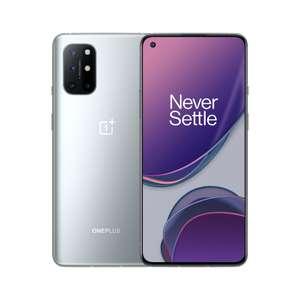 Smartfon OnePlus 8T 8/128