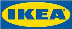 IKEA dostawa do paczkomatu za 1zł