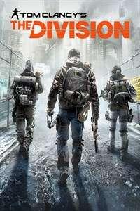 Tom Clancy's The Division za 17,76 zł cena dla Xbox Live Gold z Brazylijkiego Xbox Store @ Xbox One