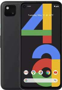Google Pixel 4a 6/128GB