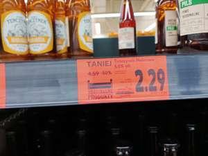 Piwo Tenczynek - Marakuja i Malinowe